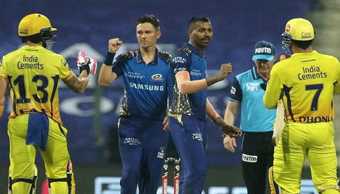 Photo of IPL 13 'ਚ ਨਵਾਂ Record, 20 ਕਰੋੜ ਤੋਂ ਜ਼ਿਆਦਾ ਲੋਕਾਂ ਨੇ ਦੇਖਿਆ ਸੀਜ਼ਨ ਦਾ first match