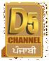 D5 News