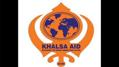 Photo of Canada ਦੇ MP Tim S. Uppal ਨੇ KHALSA AID ਦਾ ਨਾਮ Nobel Prize ਲਈ ਕੀਤਾ Nominate