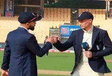 Photo of England ਨੇ Toss ਜਿੱਤਕੇ ਬੱਲੇਬਾਜ਼ੀ ਦਾ ਕੀਤਾ ਫੈਸਲਾ, India ਨੇ ਟੀਮ 'ਚ 2 ਅਤੇ England ਨੇ 4 ਬਦਲਾਵ ਕੀਤੇ