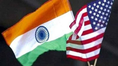 Photo of Biden Administration ਦੇ ਪਹਿਲੇ 100 ਦਿਨਾਂ 'ਚ ਮਜ਼ਬੂਤ ਹੋਏ India – US ਸਬੰਧ : ਵਿਦੇਸ਼ ਵਿਭਾਗ