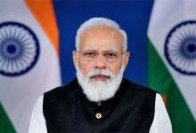 Photo of PM Narendra Modi ਅੱਜ ਰਾਸ਼ਟਰ ਨੂੰ ਕਰਨਗੇ ਸੰਬੋਧਨ