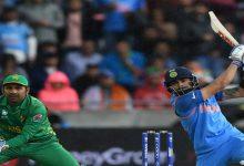 Photo of T20 ਕ੍ਰਿਕੇਟ ਵਰਲਡ ਕੱਪ : 24 ਅਕਤੂਬਰ ਨੂੰ ਭਾਰਤ ਦੀ ਪਾਕਿਸਤਾਨ ਨਾਲ ਟੱਕਰ